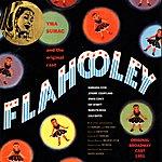 Yma Sumac Flahooley (Original Broadway Cast 1951)