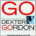 Dexter Gordon Go! (Feat. Sonny Clark, Butch Warren, Billy Higgins) [Original Album Plus Bonus Tracks 1962]