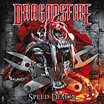 Dragonsfire Speed Demon
