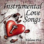 The Dreamers Instrumental Love Songs, Vol 5