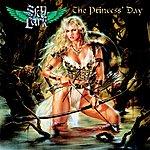 Skylark The Princess' Day