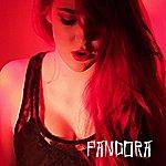 Pandora Don't Go, Don't Go