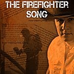 Paul Cummings The Firefighter Song (Radio Edit) - Single