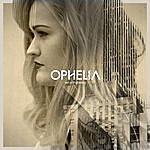 Ophelia Not So Frightening (Feat. Patrick Shanahan & Alex Louise Wilson) - Single