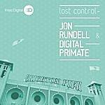 Jon Rundell Lost Control