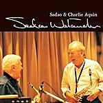 Sadao Watanabe Sadao & Charlie Again