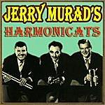 Jerry Murad's Harmonicats Mambo Jambo