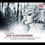 Gerd Albrecht Schreker: Der Schatzgräber