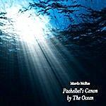 Murdo McRae Pachelbel's Canon By The Ocean