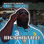 Big Mook Bigmookville