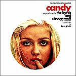 Dave Grusin Candy (Original Motion Picture Soundtrack) [Remastered]