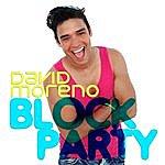 David Moreno Block Party