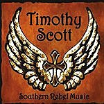 Timothy Scott Southern Rebel Music