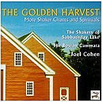 Boston Camerata The Golden Harvest: More Shaker Chants And Spirituals