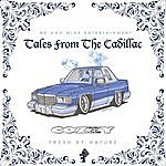 Cozzy Tales From The Cadillac