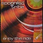 Spoonfed Tribe Enjoy The Ride