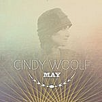 Cindy Woolf May