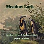 Dave Tucker Meadow Lark