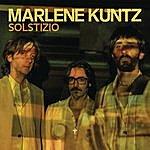 Marlene Kuntz Solstizio