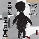 Depeche Mode Playing The Angel