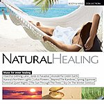 Patrol Natural Healing (Music For Inner Peace And Harmony)