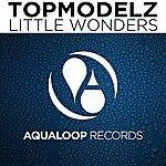 Topmodelz Little Wonders