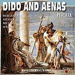 Orchestre De La Société Des Concerts Du Conservatoire Purcell: Dido And Aeneas