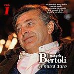 Pierangelo Bertoli A Muso Duro, Vol.1