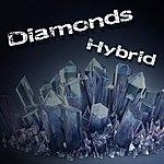 Hybrid Diamonds