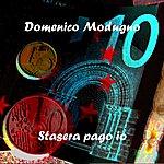 Domenico Modugno Stasera Pago Io