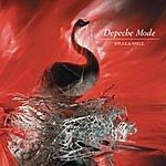Depeche Mode Speak And Spell