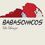 Babasónicos La Lanza