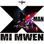 X-Man Mi Mwen