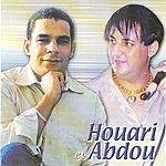 Houari Dauphin Houari & Abdou