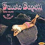 Fausto Papetti Fausto Papetti: Seconda Raccolta