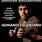 Adriano Celentano Singles Collection