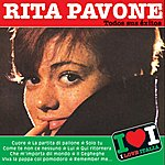 Rita Pavone Rita Pavone : Todos Sus Éxitos