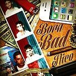 Nico Born Bad EP