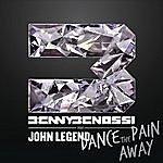 Benny Benassi Dance The Pain Away (Remixes)