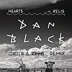 Dan Black Hearts (Kaskade & R3hab Remix)
