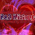 Soul Deep Sentimental Lover's R&B Mixtape