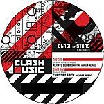Christian Smith Clash Of Stars Remixes