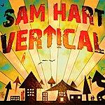 Sam Hart Vertical