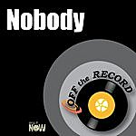 Off The Record Nobody