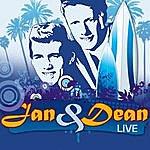 Jan & Dean Live