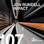 Jon Rundell Impact