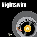 Off The Record Nightswim