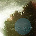Jack Empty Sky Witness