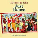 Michael Just Dance