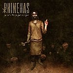 Phinehas The Last Word Is Yours To Speak